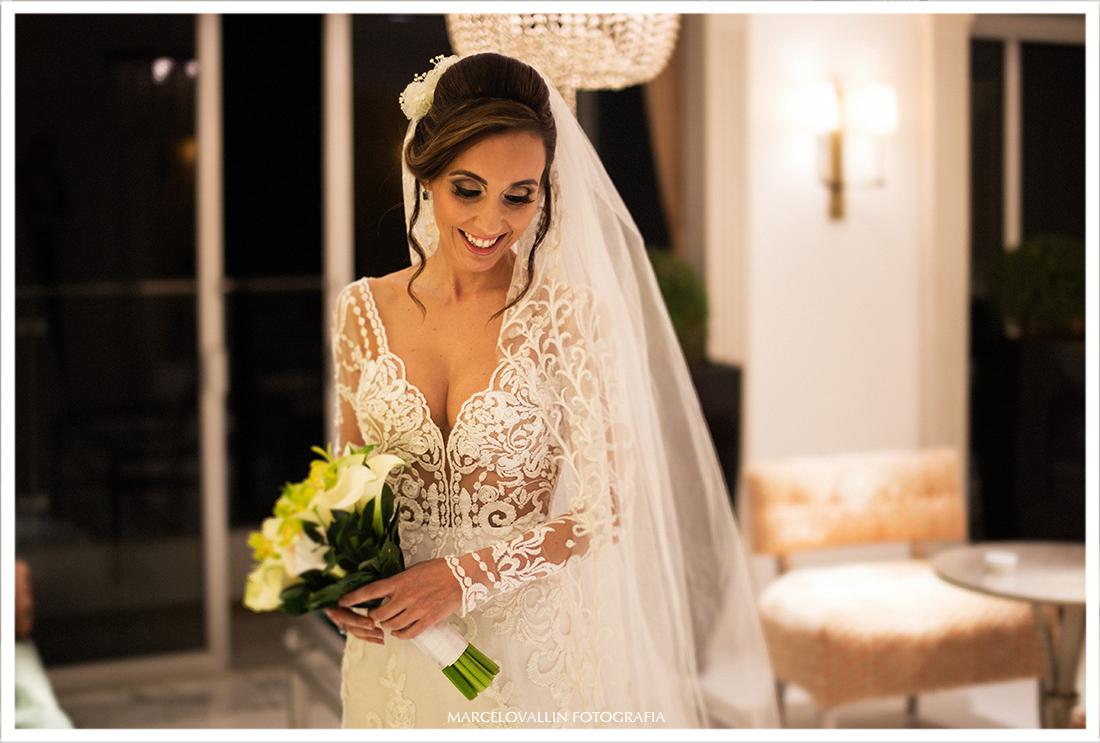 Fotografia de casamento rj - ensaio de noiva