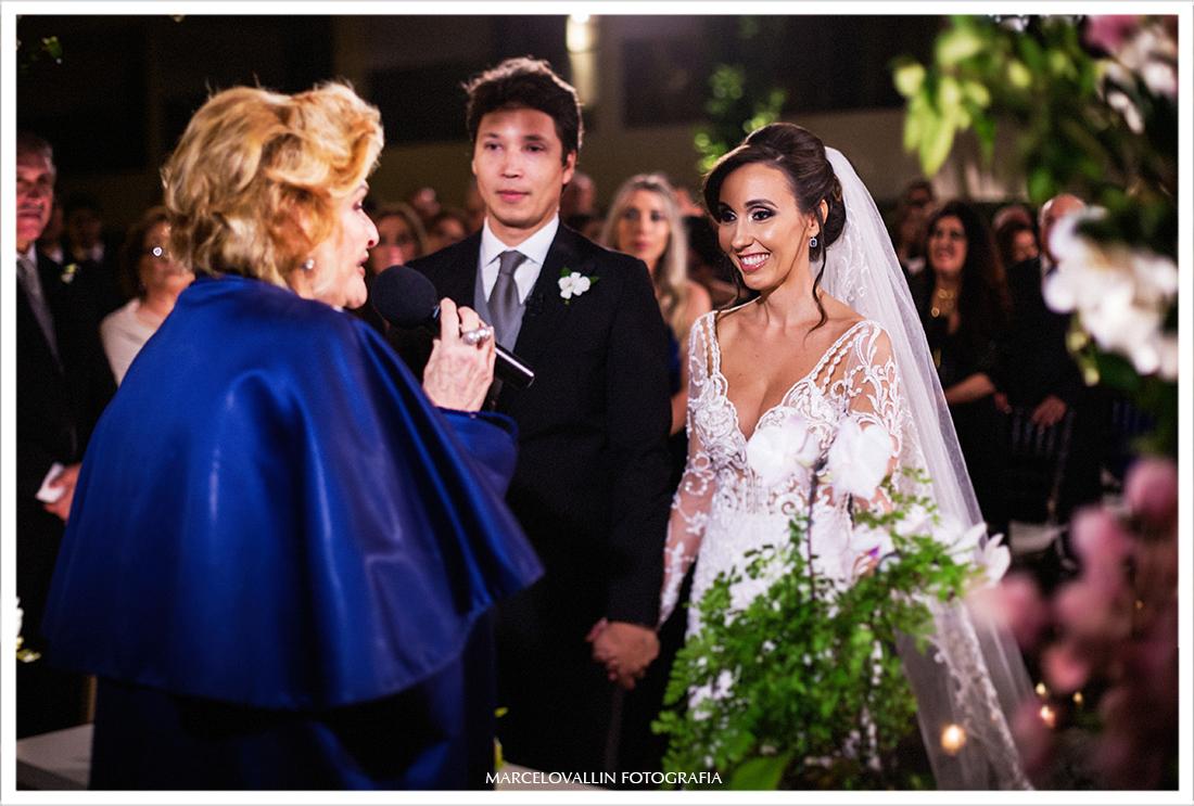 fotografia de casamento Hotel Sheraton Rio de janeiro