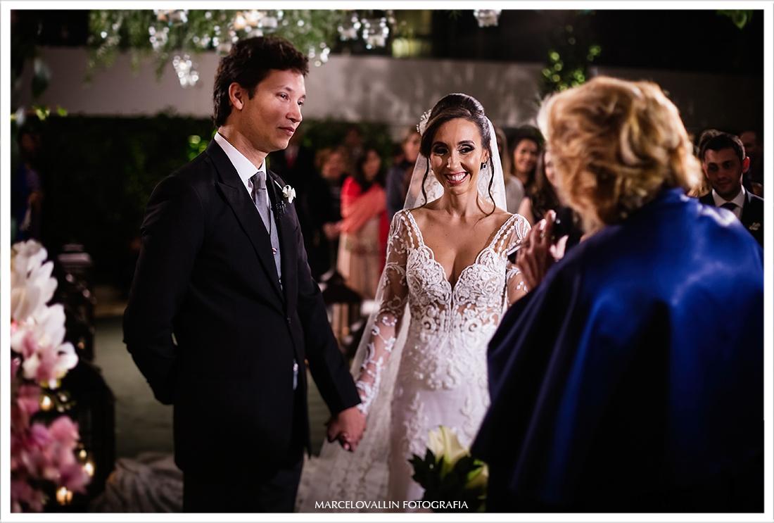 Foto casamento rj - Hotel Sheraton