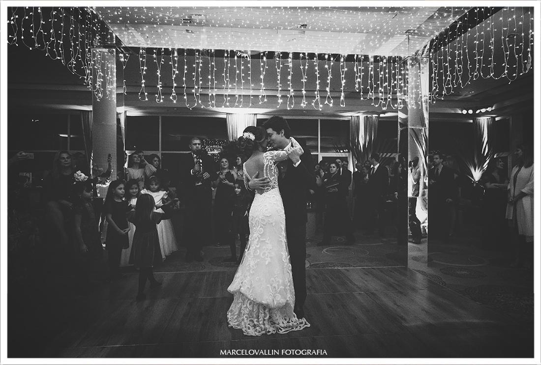 Casamento RJ - Hotel Sheraton São Conrado - Janine e Patrick