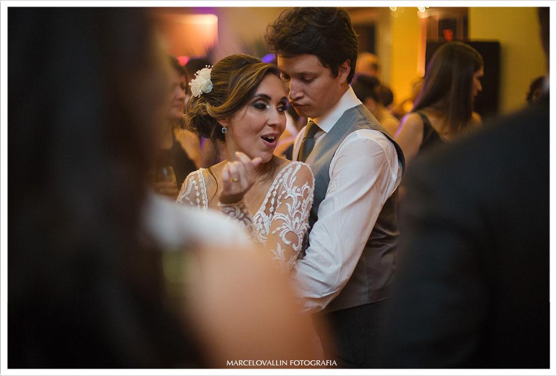 Festa de Casamento Hotel Sheraton São Conrado rj