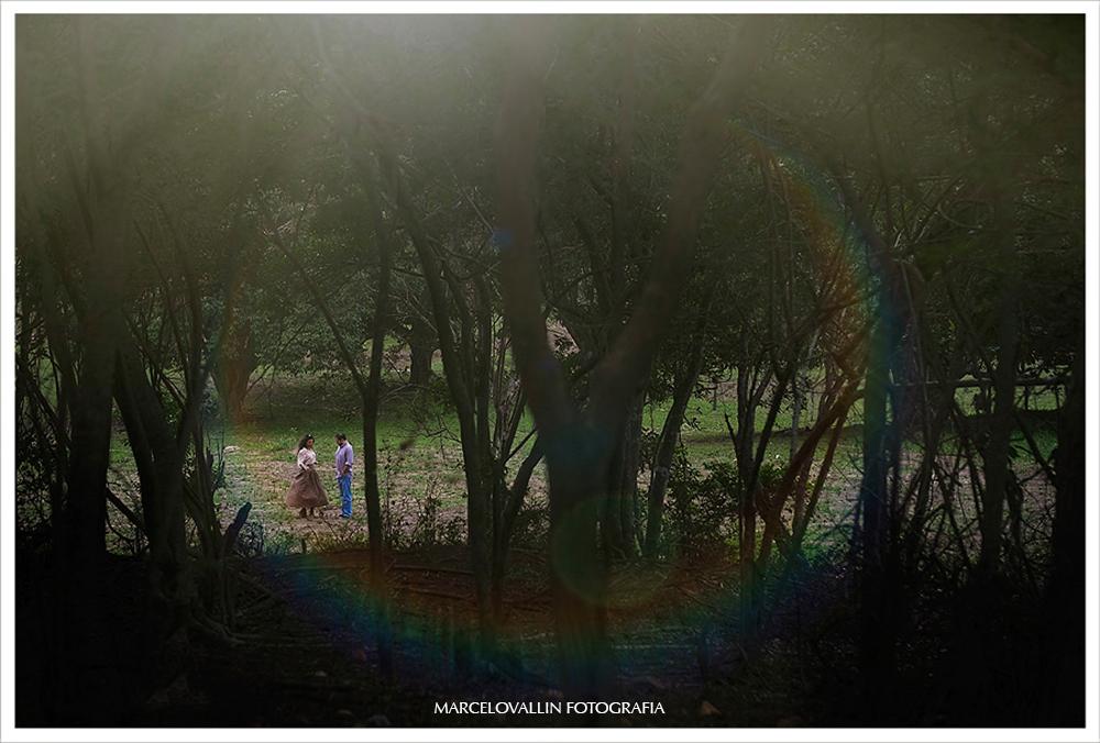 Fotografia Pré Casamento em Búzios