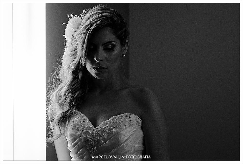 Fotos de noiva RJ