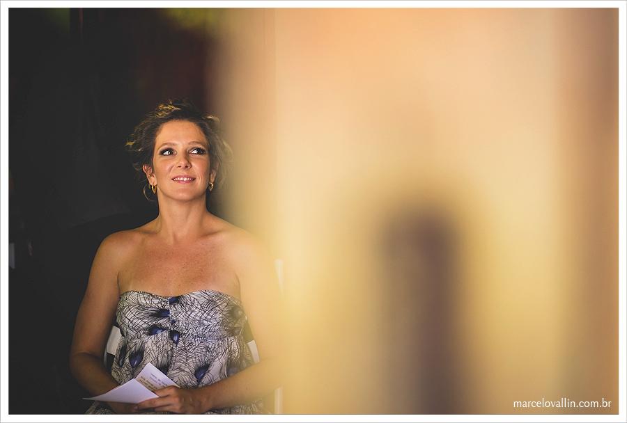 Fotografia de Casamento - Making of da noiva - Praia dos Carneiros