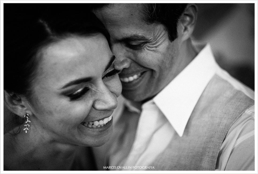 sessão fotos casal, hotel Sheraton São Conrado