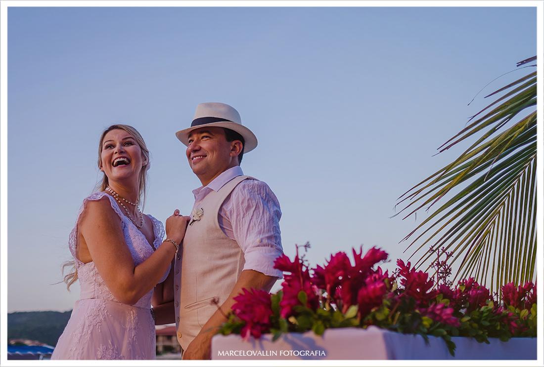 fotos de casamento home wedding