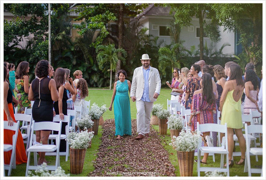 Fotos de Casamento Sitio Veredas