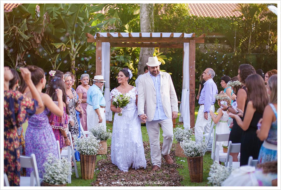 Fotos de casamento no campo, Sítio Veredas