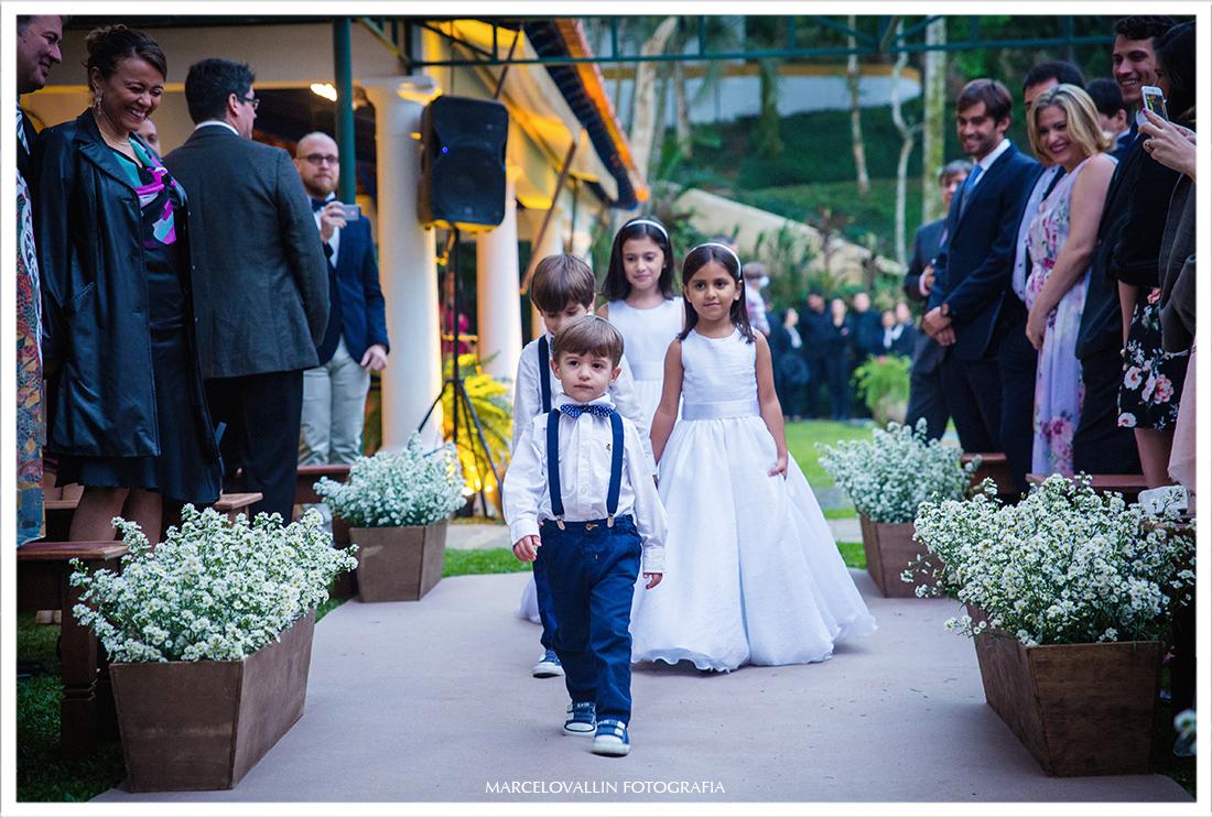 Foto de Casamento Petrópolis - Pagens