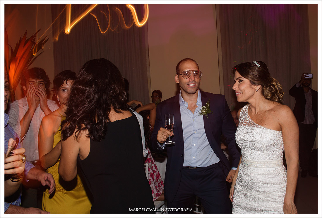 Foto de Festa de casamento RJ