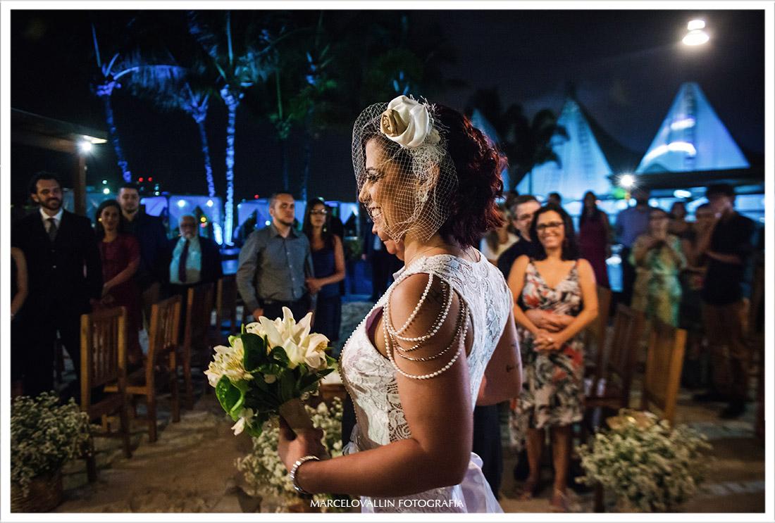 Fotografia de Mini Wedding rj - Naília Eventos - Amanda e Alex