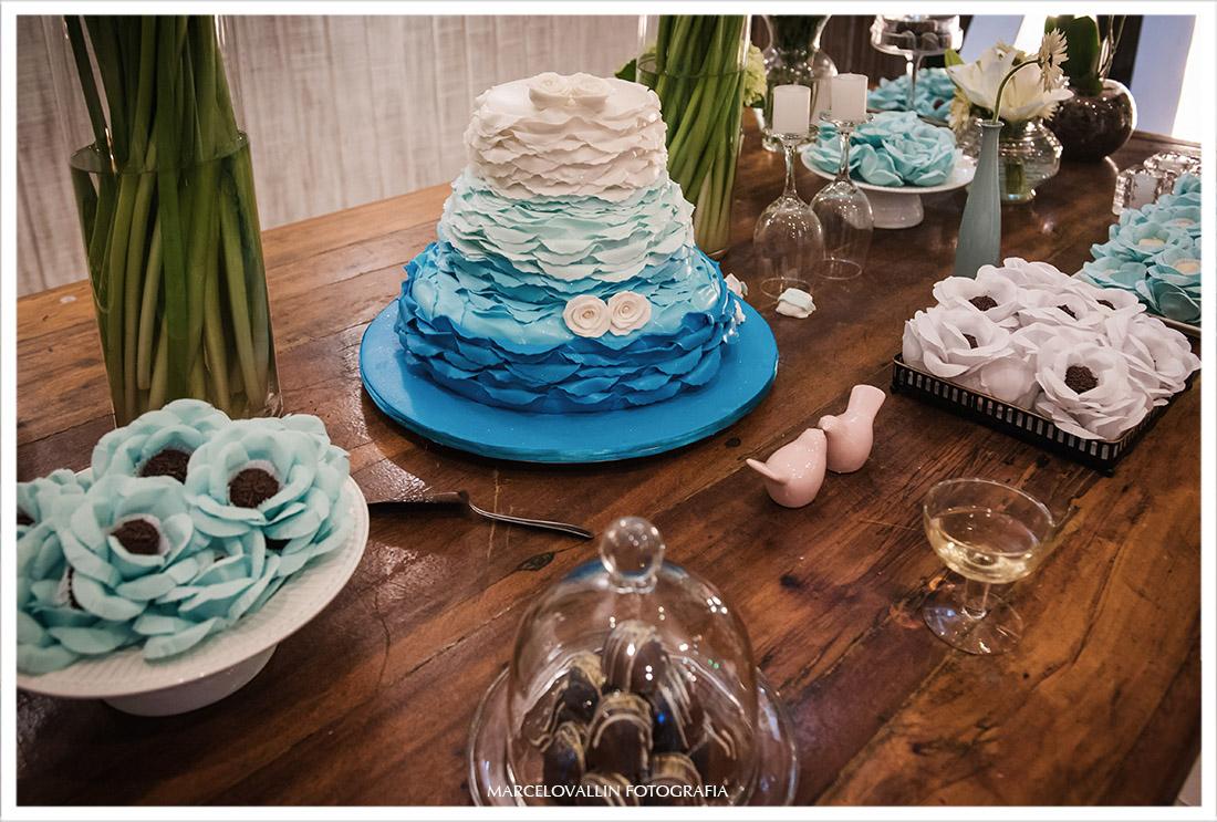 Fotografia decoração de casamento Naília Eventos