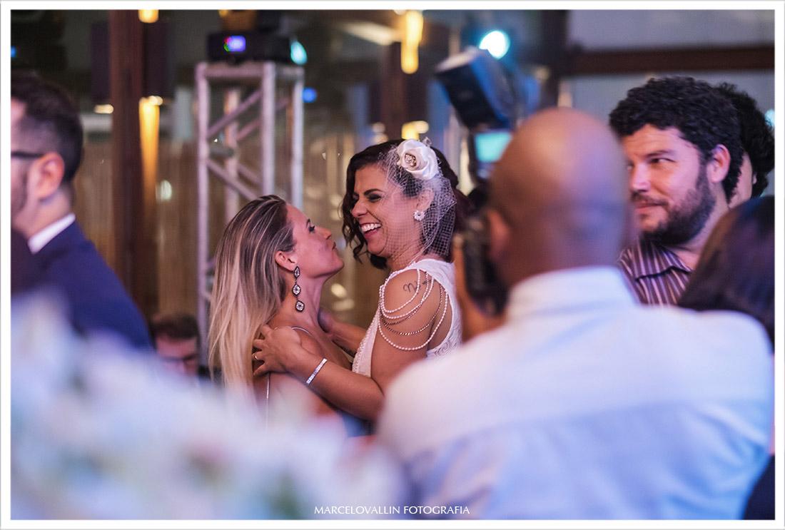 Fotografia de Mini Wedding rj - Naília Eventos