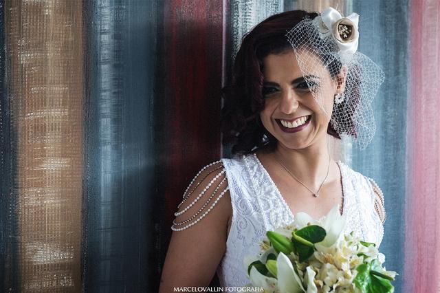 Casamentos de Fotografia de Mini Wedding rj - Naília Eventos - Amanda & Alex
