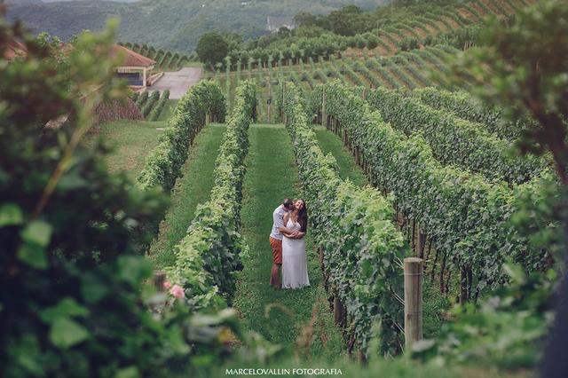 Ensaios pré Casamento de Pre Wedding  Anna & Diego