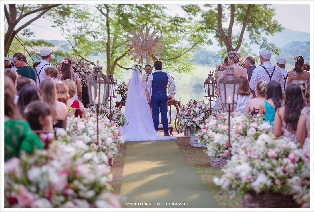 Casamento SP - Novos