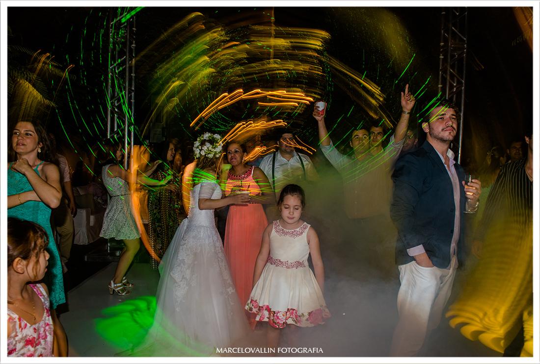 festa de casamento SP
