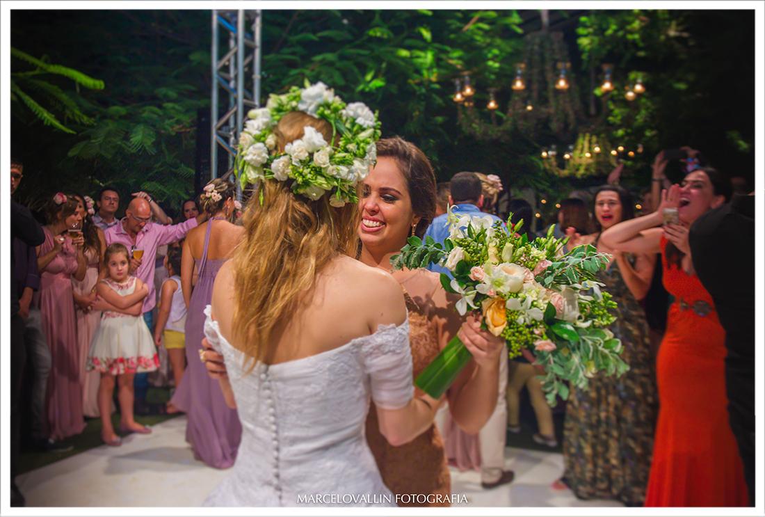 fotografia de casamento no campo RJ