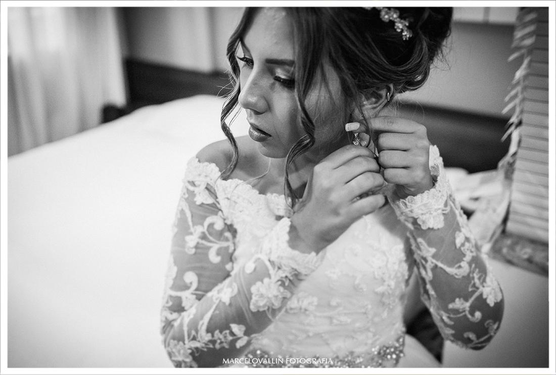 Foto de Making of de noiva - Casamento RJ