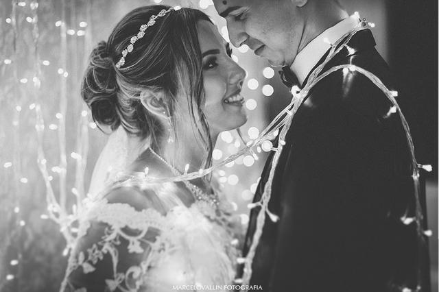 Casamentos de Fotografia de Casamento RJ | Larissa & Caio