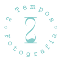 Logotipo de 2 Tempos Fotografia