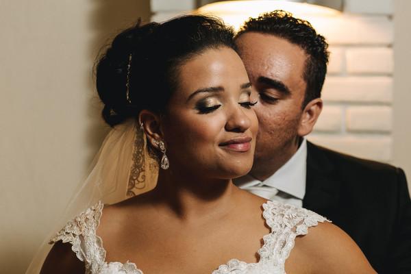 Casamento de Beatriz e Thiago | Wedding