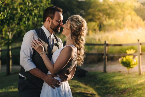 Casamento de Casamento Danyela e Caio