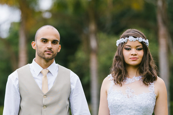 Casamento de Talita & Felipe |  Destination Wedding