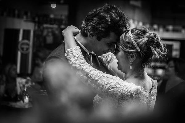 Casamento de Adriana & Thiago Casamento