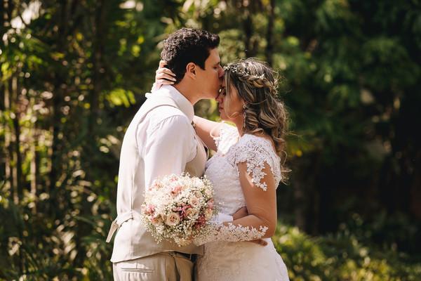 Casamento de Barbara & Thiago Wedding