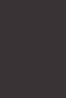 Logotipo de ANDERSON CARLOS CREPALDI