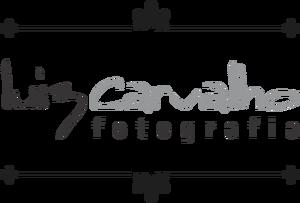 Logotipo de LUIZ CLAUDIO DE CARVALHO SILVA`