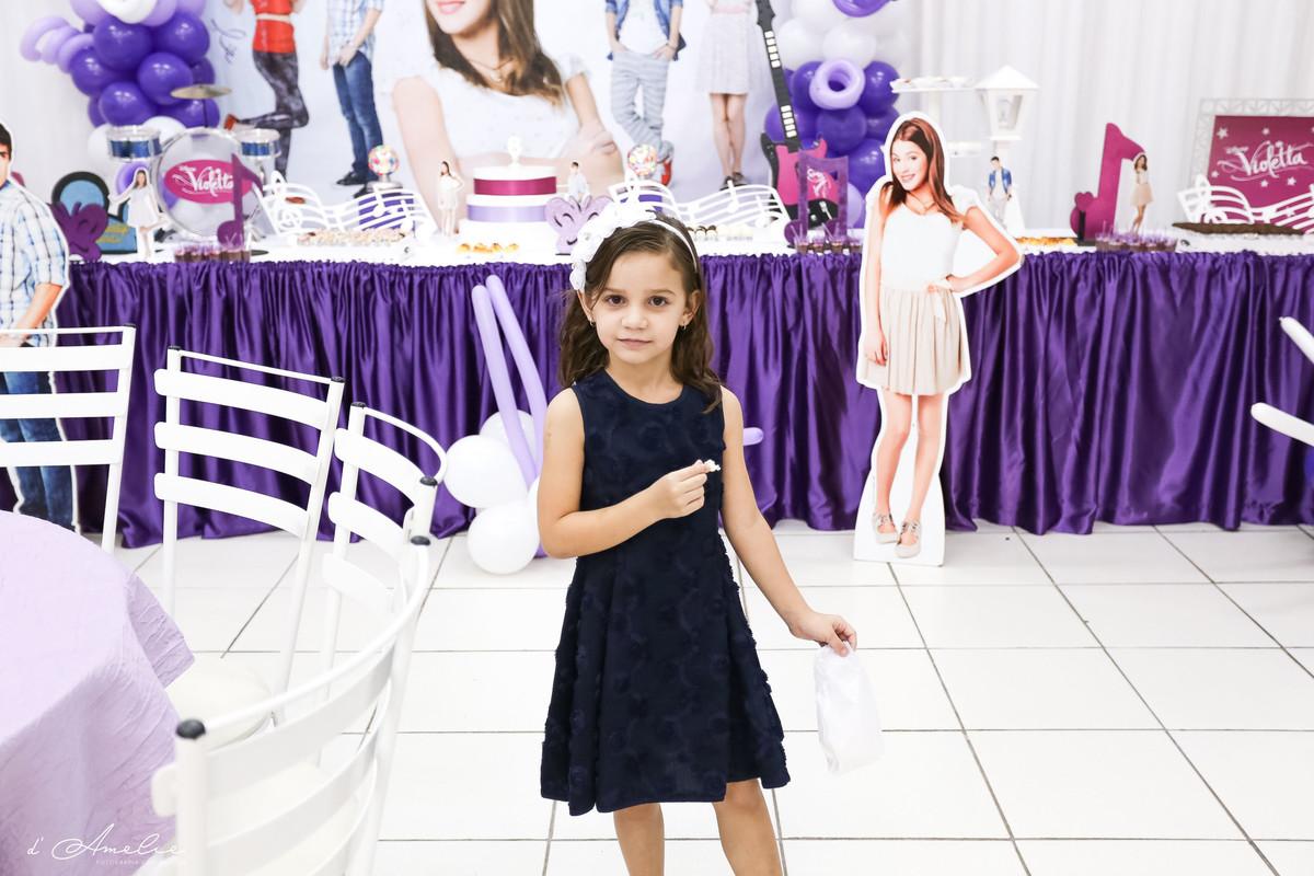 buffet infantil Caramelada Bauru, buffet kids, buffet para crianças, Caramelada Bauru, Caramelada, festa de criança, festa infantil, fotos, fotografo de festa infantil, fotografo