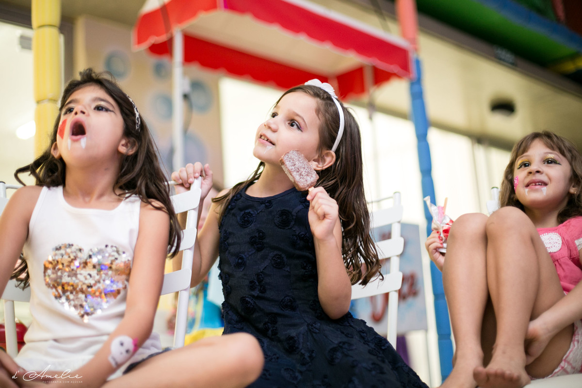 fotografo de festa infantil,