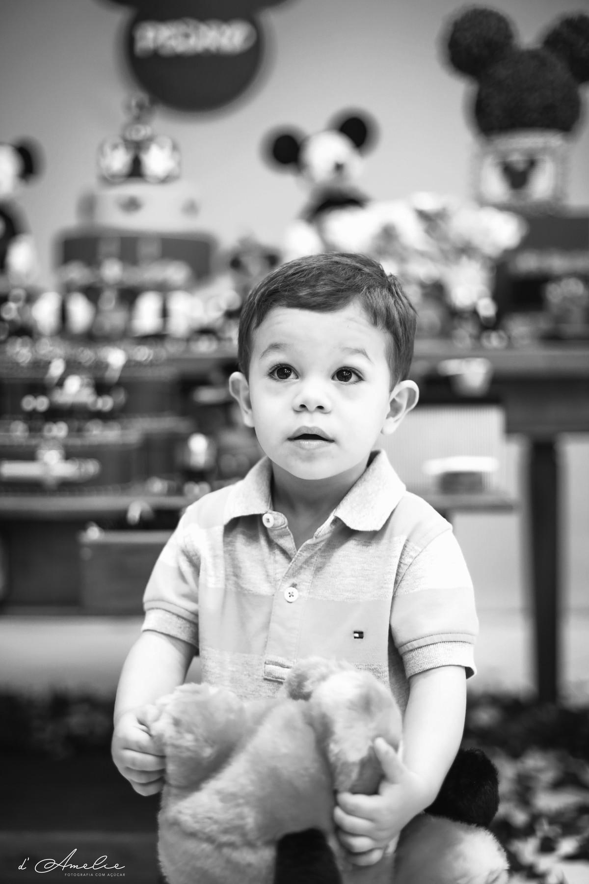 Zappteen buffet infantil Bauru, foto, fotografa, fotografo em Bauru