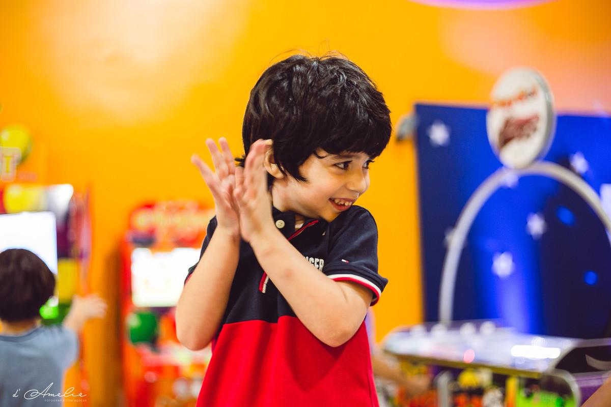 Catavento, buffet infantil, buffet para crianças em Bauru, fotografo, kids, festa