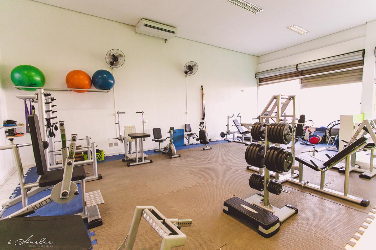 pilates, academia e saúde, bem estar, cuidados com o corpo