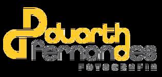Logotipo de Duarth Fernandes Fotografia