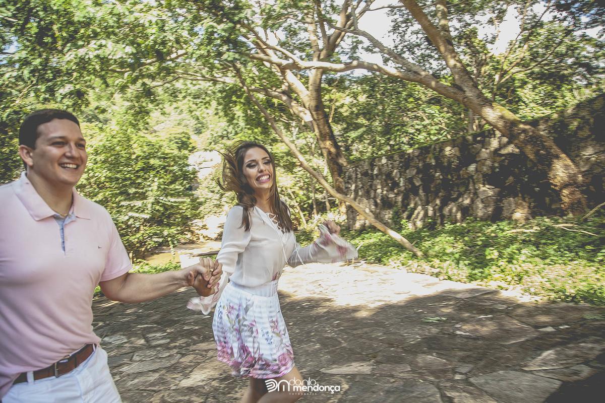 diversão de noiva ensaio goias