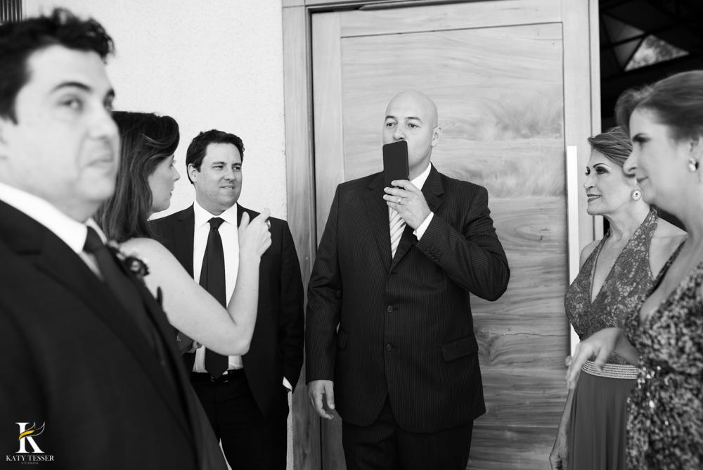 casamento-de-dia-tatiane-fernando-noivo-noiva-vestido-bouquet-making-of-cerimonia-festacasamento-de-dia-tatiane-fernando-noivo-noiva-vestido-bouquet-making-of-cerimonia-festa
