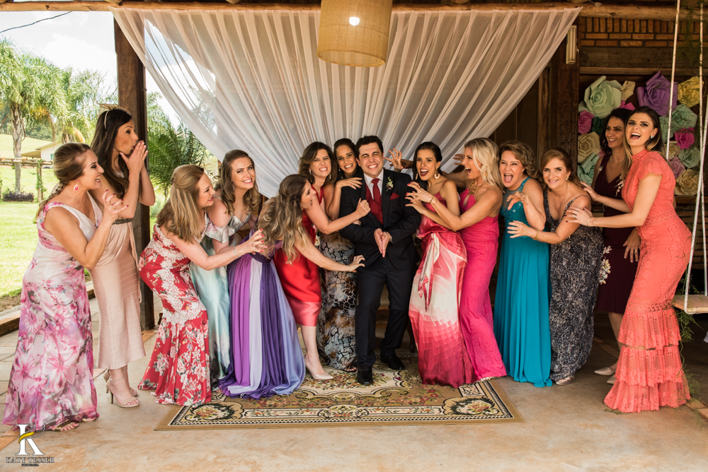 casamento-de-dia-tatiane-fernando-noivo-noiva-vestido-bouquet-making-of-cerimonia-festa