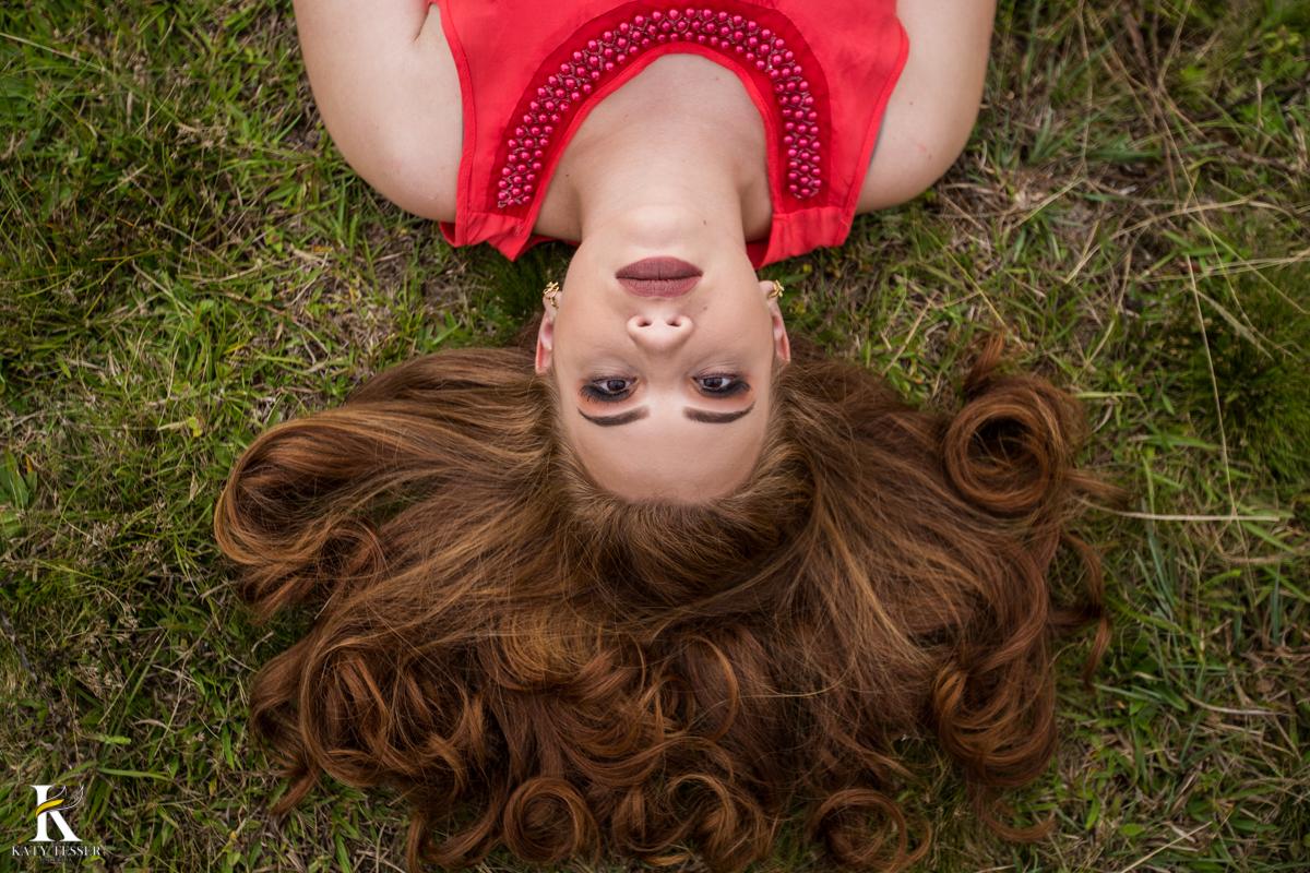 book-fotos-externas-15-anos-debutante-katy-tesser-fotografo-ensaio