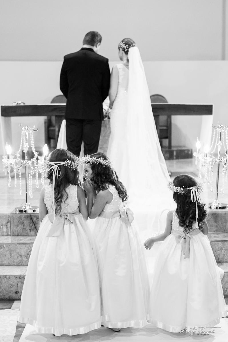 katy tesser,katy tesser fotografa,katy tesser fotografia,katy tesser fotografo de casamento,katy tesser fotografa de casamento,casamento de dia,wedding,casamento de dia,pre wedding,e session,trash the dress,fotografo de casamento pato branco,fotografo de