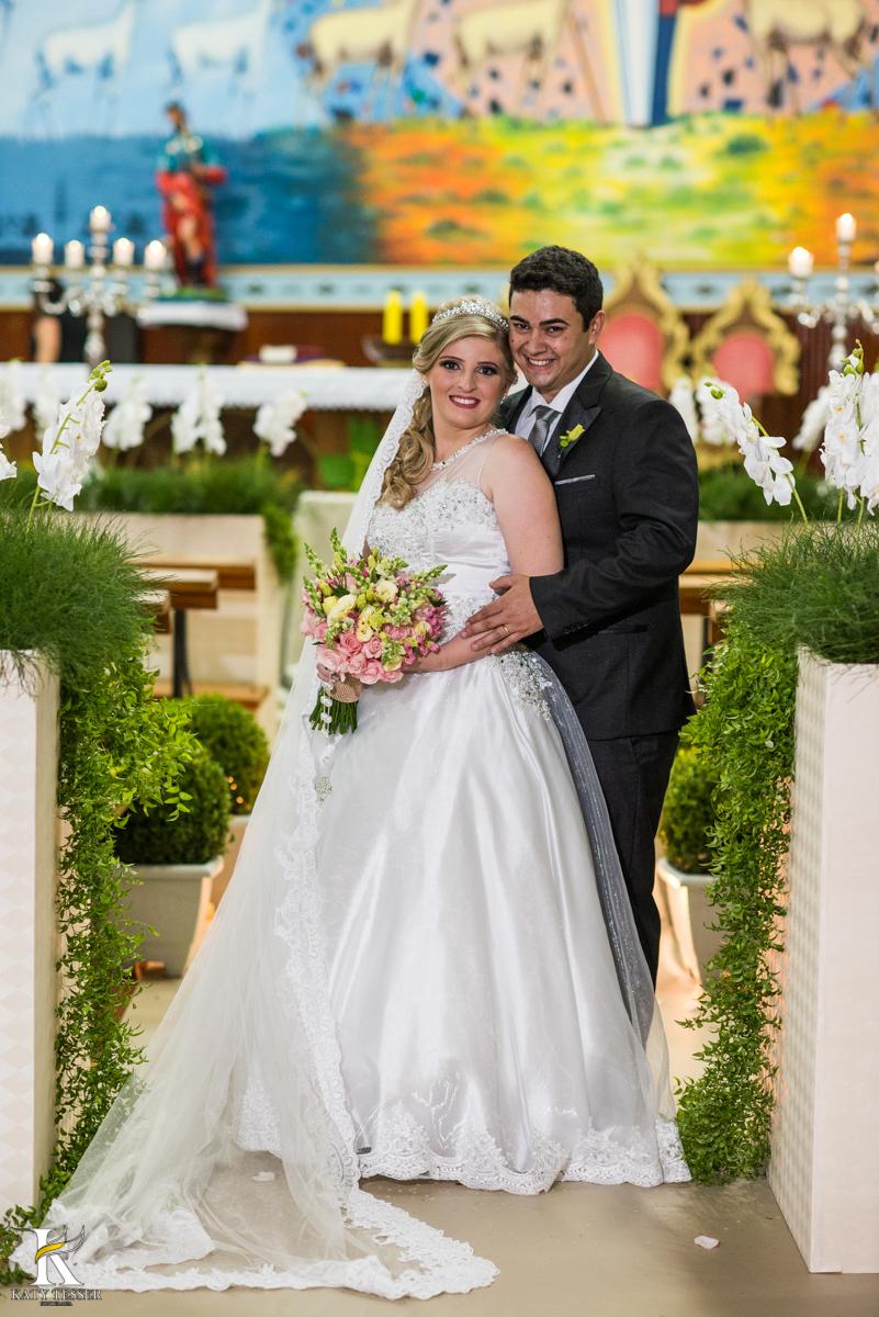 sessão de fotos dos noivos depois da cerimonia de isaias e heloisa em coronel vivida parana fotografo katy tesser