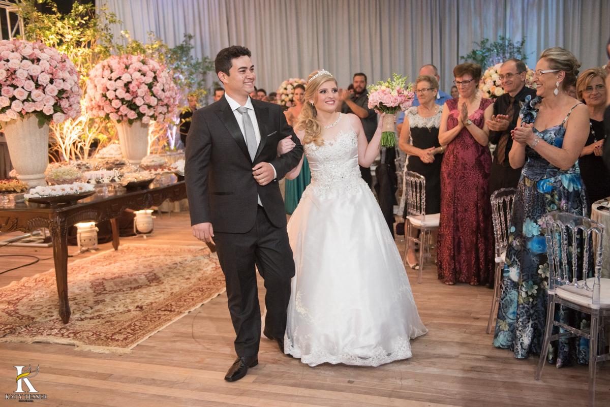 festa de casamento de heloisa e isaias coronel vivida parana fotografo katy tesser