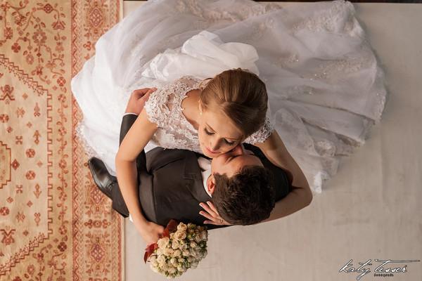Dicas de Vestido de noiva: 6 dicas para escolher o vestido de noiva ideal sem stress.