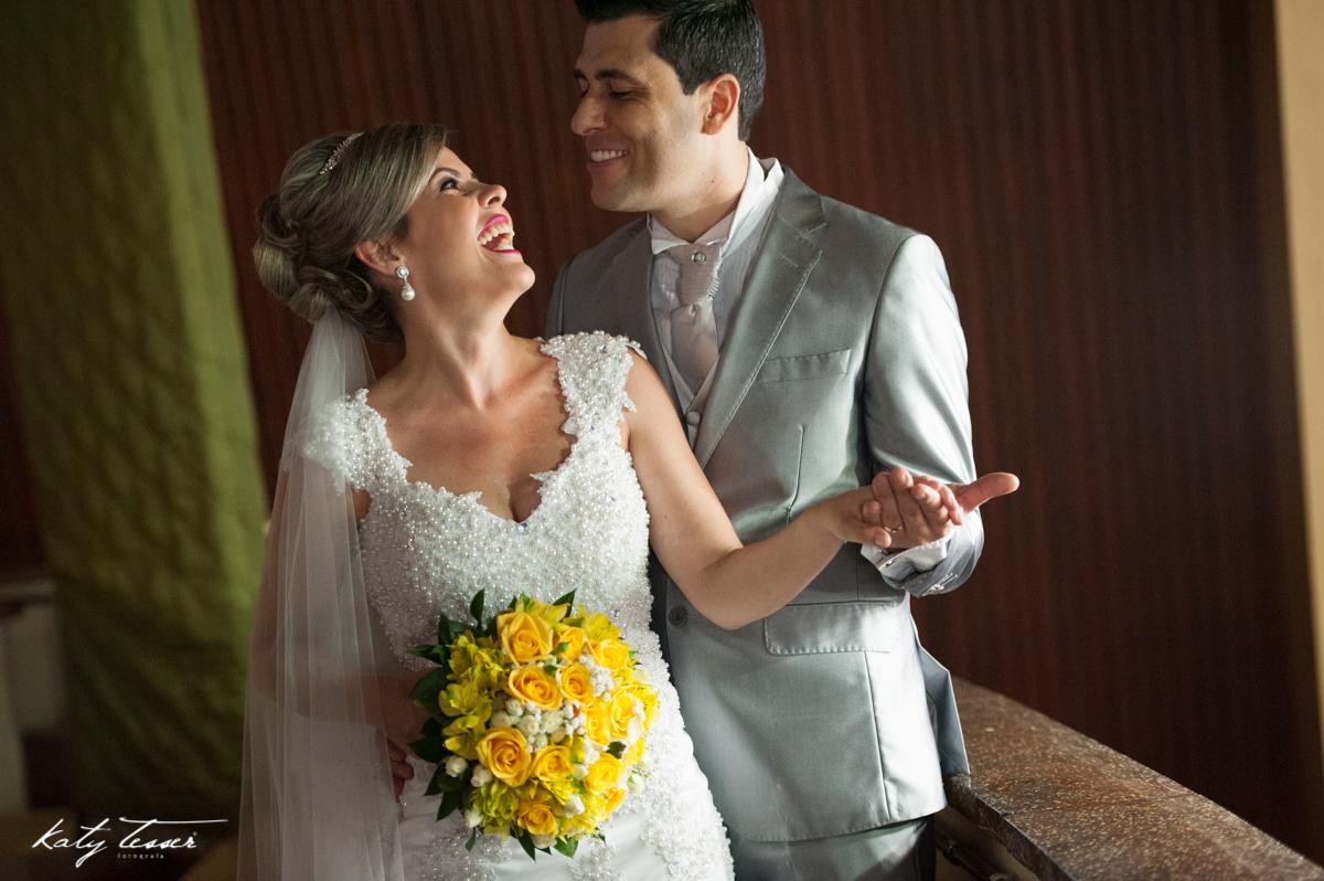 Katy Tesser, fotografo, fotografo de casamento, casamento, rodrigo e darlana, dois vizinhos, noivo, noiva, acessorio, vestido de noiva, bouquet, decoração de casamento