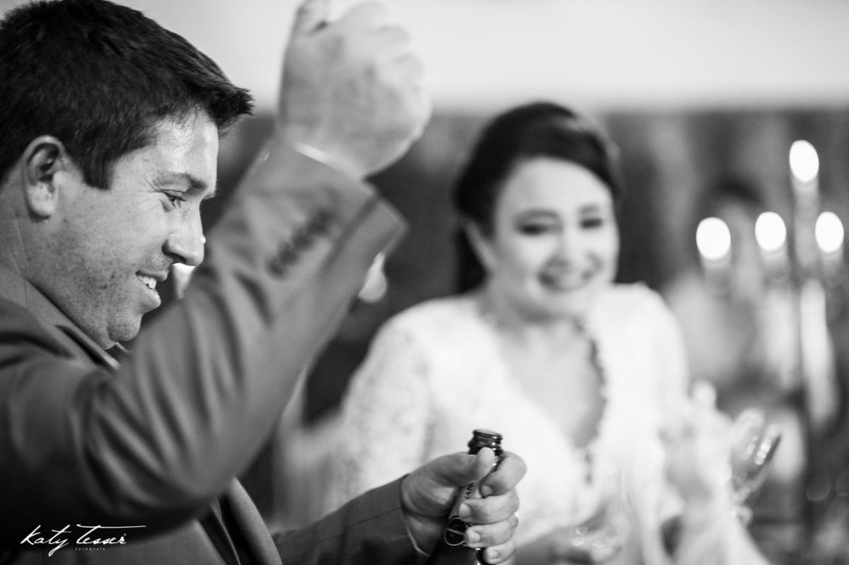 katy tesser,katy tesser fotografa,fotografa de casamento,casamento de dia,wedding,casamento de dia,casamento Mariana e marcos, decoração, buque, vestido de noiva, noivo, terno do noivo, pajens, casamento pato branco, casamento coronel vivida