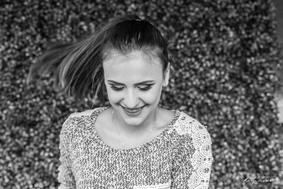 Book, Katy Tesser, Fotos externas, book 15 anos, 15 anos, book pato branco, fotos criativas 15 anos, book criativo