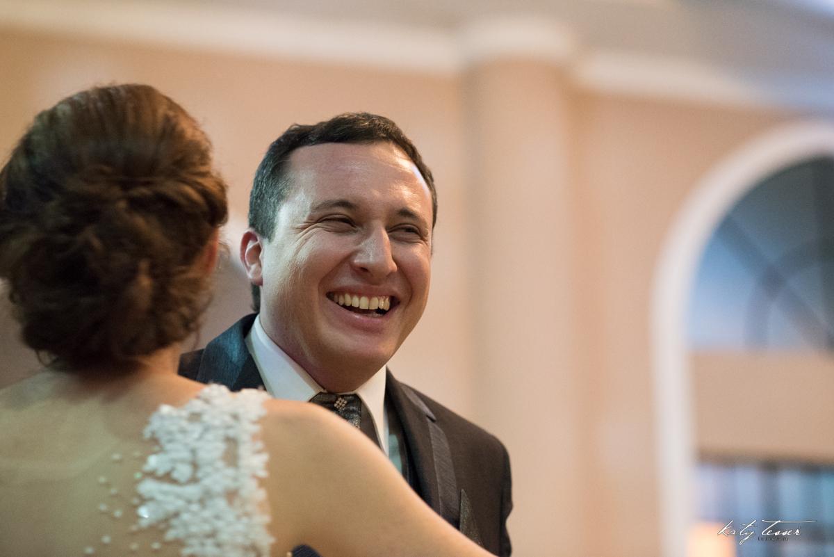 katy tesser, casamento, fotografo, wedding, noivo, noiva, traje do noivo, vestido de noiva, fotos de casamento